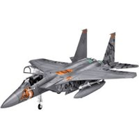 Revell F-15 E Strike Eagle (3996)