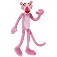 Jemini Pink Panther