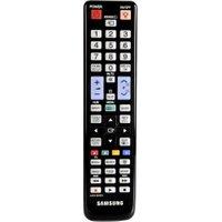 Samsung TM1060 (AA59-00445A)