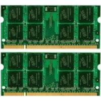 GEIL 16GB Kit DDR3 PC3-10600 CL9 (GS316GB1333C9DC)