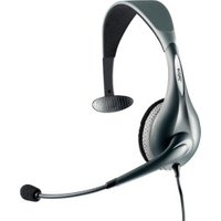 Jabra UC VOICE 150 MS Mono (1593-823-109)