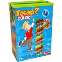 JeuJura Técap - Color 300