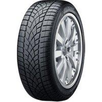 Dunlop SP Winter Sport 3D 245/65 R17 111H