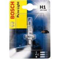 Bosch H1 Pure Light (1 987 301 005)