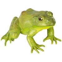 Safari American Bullfrog (268729)