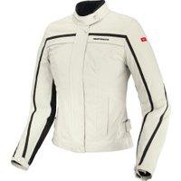 Spidi Street Tex Ladies Jacket