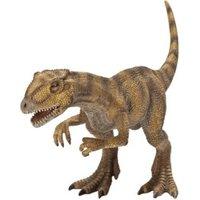 Schleich Allosaurus (14513)
