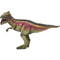 Schleich Giganotosaurus (14516)