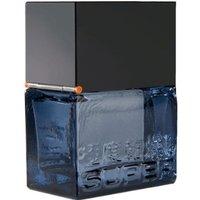 Superdry Black Eau de Toilette (40ml)