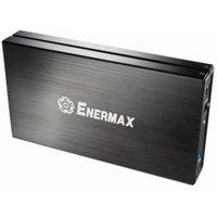 Enermax Brick EB308S-B black