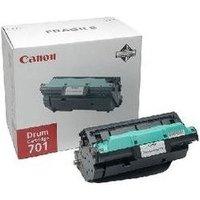 Canon 701LC