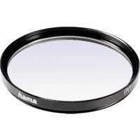 Hama UV-390 UV Filter 37mm