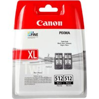 Canon PG-512 Double Pack