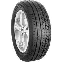 Cooper Tire Zeon 4XS 255/55 R18 109Y