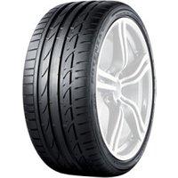 Bridgestone Potenza S001 205/55 R16 91W RFT