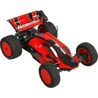 fun2get Mini High Speed Car RTR