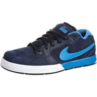 Nike 6.0 Mogan 3