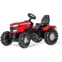 Rolly Toys Massey Ferguson 8650