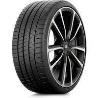 Michelin Pilot Super Sport 265/30 ZR22