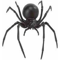 Safari Black Widow Spider (545406)