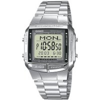 Casio Collection Databank (DB-360N-1AEF)