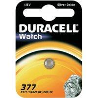 Duracell D 377