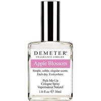 Demeter Apple Blossom Eau de Cologne (120ml)