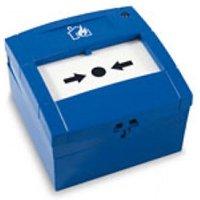 Ei Electronics Ei407-D