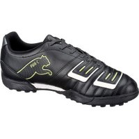 Puma PowerCat 4.12 TT Jr