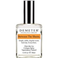 Demeter Between the Sheets Cologne (120 ml)