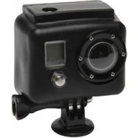 Xsories Silicone Cover for GoPro HD Black