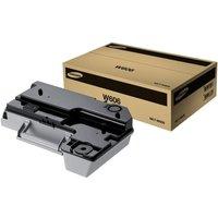 Samsung MLT-W606/SEE
