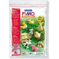 Fimo 874201