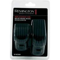 Remington SP-HC5000