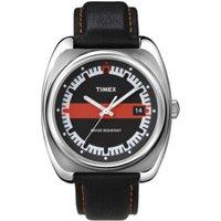 Timex T2N585