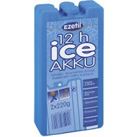 EZetil Ezetil Ice Pack