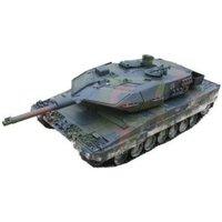 Carson Leopard 2A5 RTR (406020)
