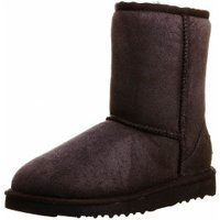 UGG Kid's Classic Chocolate (5251)