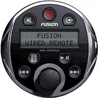 Fusion MS-WR600