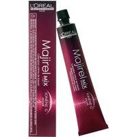 L'Oréal Majirel Mix Violett (50ml)