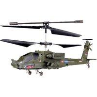 Syma S109G Mini Apache AH-64 RTF (S109G)