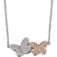 Esprit Rose Butterfly (NL92037C)