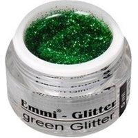 Emmi-Nail Glitter gel (5 ml)