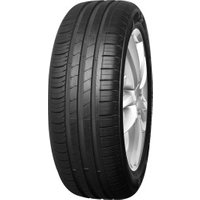 Hankook Kinergy Eco K425 205/55 R16 94H
