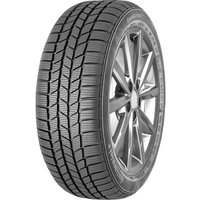Continental ContiEcoContact 5 205/60 R16 96H