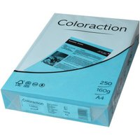 Antalis Coloraction (838A 160S 37)