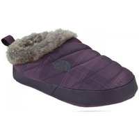 The North Face Women's NSE Tent Mule Fur II