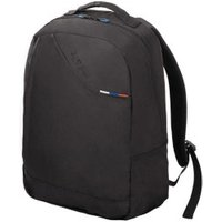 American Tourister Business III Laptop Backpack 43 cm