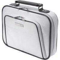 Dicota Base XX Mini Notebookcase 11,6 white