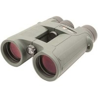 TS Optics Hiker 10x42
